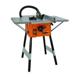 FEIDER Scie de table 1500W 250MM FST152502