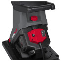 VARO Broyeur 2500 Watts-POWEG5010