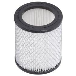 Filtre POWX300B pour aspirateur POWX300