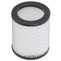 Filtre pour aspirateur Varo POWX300