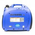 HYUNDAI Groupe électrogène essence inverter HY2000SI