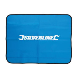 Silverline Protection pour carrosserie 380102