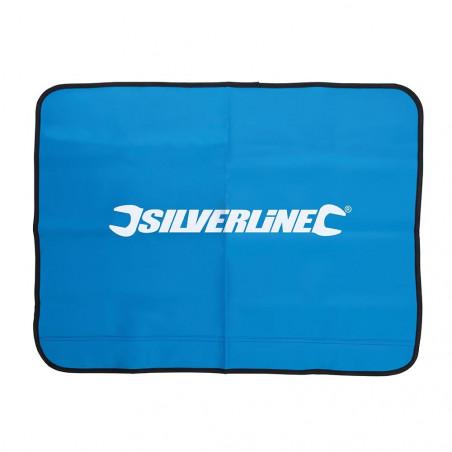 Silverline Protection pour carrosserie 380102