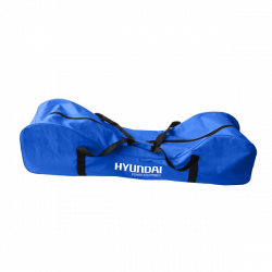 HYUNDAI Sac de transport pour kit multifonction HCOMBIBAG