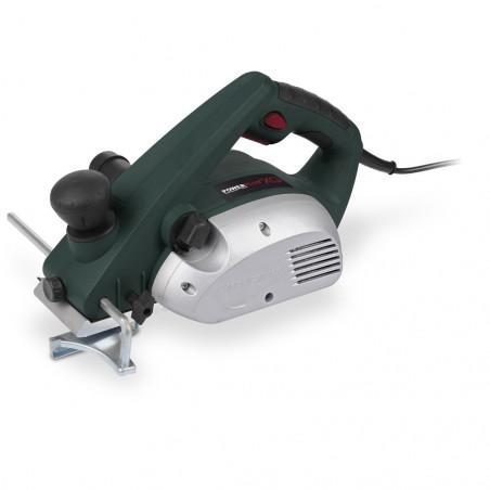 POWERPLUS Rabot électrique 800W - POWXQ5502