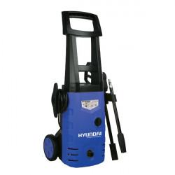 HYUNDAI Nettoyeur haute pression électrique 1600W 135BARS HNHP1635