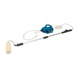 Silverline Système rouleau à peinture électrique 45 W 263354