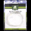 JR MOTOCULTURE Durite CARB00004