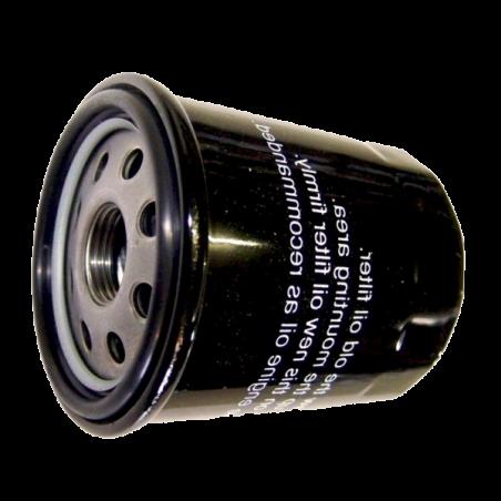 JR MOTOCULTURE Filtre à essence FAH0002