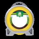 Fil nylon Premium Rond 3,3 mm - 9 m FNY023 JR