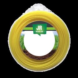 JR MOTOCULTURE Fil Nylon FNY032