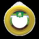 JR MOTOCULTURE Fil Nylon FNY040