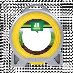JR MOTOCULTURE Fil Nylon FNY049