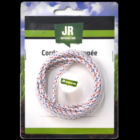 JR MOTOCULTURE Corde de lanceur LAN0009