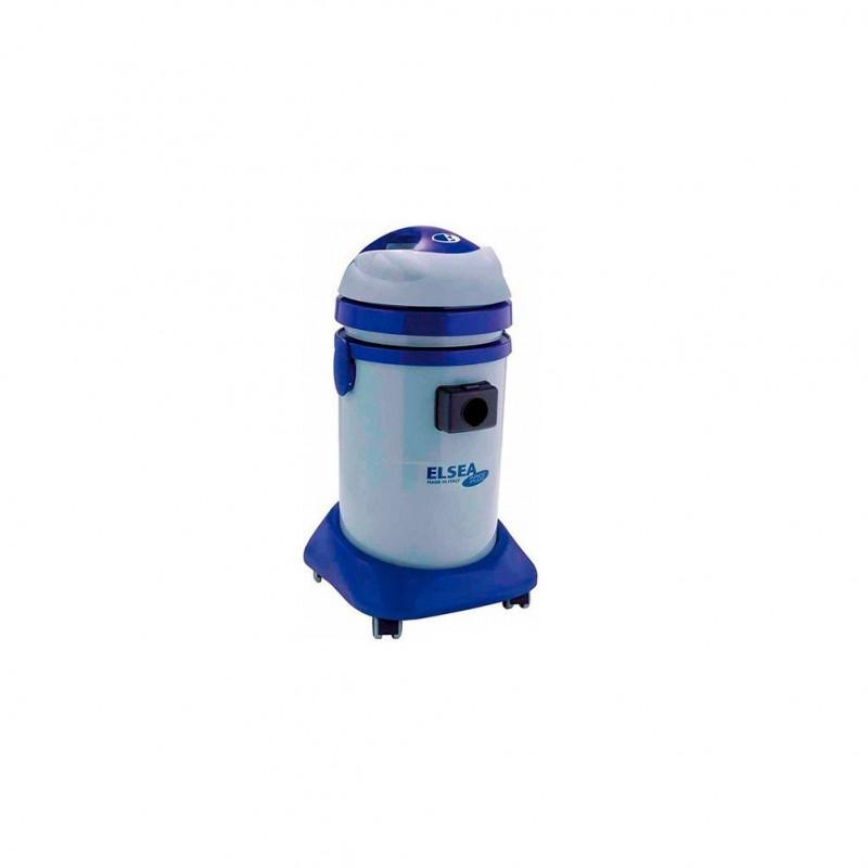 ELSEA Aspirateur eau et poussière 37L 230V - 1100W - AWP110P