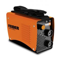 FEIDER poste à souder Inverter FPSI160A