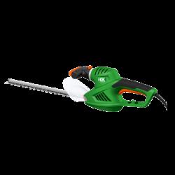 TCK Taille haie électrique 600 watts 61 cm - TTHE610