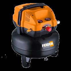 FEIDER Compresseur 24 litres - FC24L