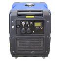HYUNDAI Groupe électrogène Inverter Insonorisé - HY5600SEI