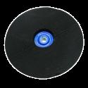 FEIDER Plateau FPG710 - FPG710-P225