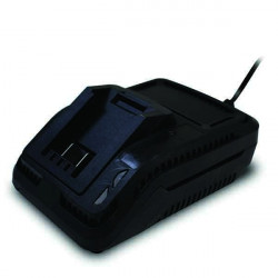 HYUNDAI Chargeur pour batterie lithium 20V - HCH20V