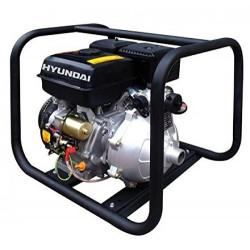 HYUNDAI motopompe thermique-210cc-HYH40-E