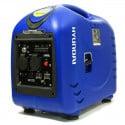 HYUNDAI Groupe électrogène Inverter 2800W HY3000SEI avec télécommandes