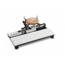 FEMI Plaqueuse de chants de table IB 500 2000W