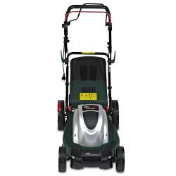POWERPLUS Tondeuse électrique 1800 W - POWXQG7515