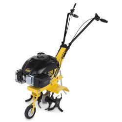 POWERPLUS - Motoculteurs à essence 140cc - POWXG7204