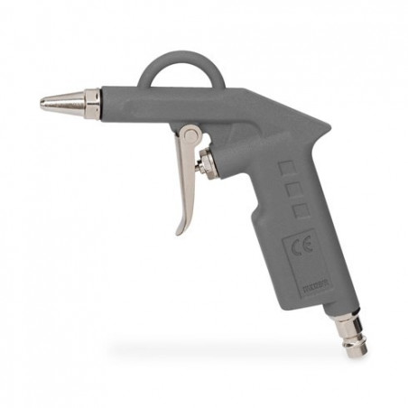 Pistolet a air nez court POW-air-0103