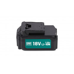 VARO BATTERIE 18V LI-ION 3.0Ah POWEB9013