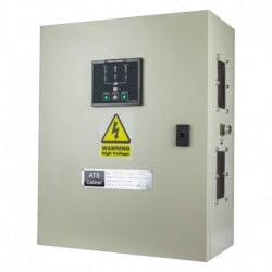Boitier ATS1-100Am