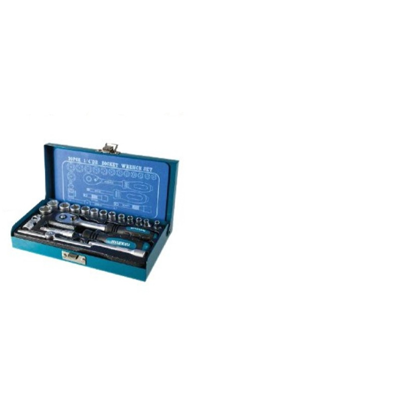 Hyundai kit d'outils universel K20