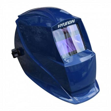 Hyundai Masque de soudage LCD HYWH-600S