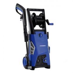 Hyundai Nettoyeur haute pression 1600W HYWE13-36