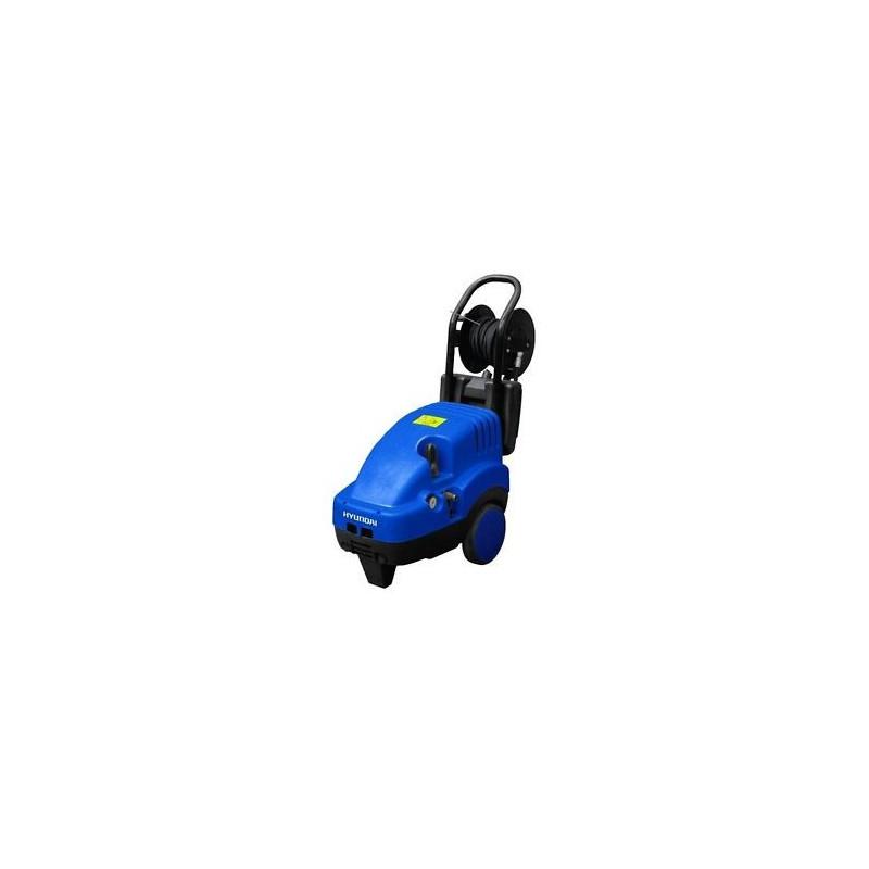Hyundai nettoyeur professionel haute pression eau froide 150 bars 3000W HYWE 15-54 PRO