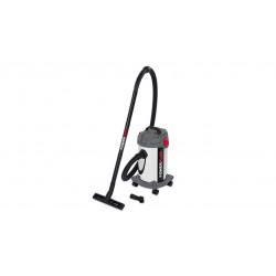 VARO ASPIRATEUR HUMIDE/SEC 1000W 15L POWE60015