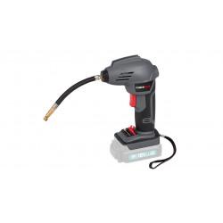 VARO GONFLEUR SANS FIL 18V LI-ION POWEB5010 (sans batterie ni chargeur)