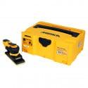 MIRKA Deos Pack Pro 383CV 70x198mm