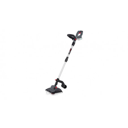 VARO COUPE-BORDURE 18V LI 250mm POWEBG7540 (sans batterie ni chargeur)