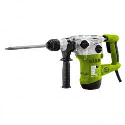 Zipper marteau perforateur ZI-BHA1500