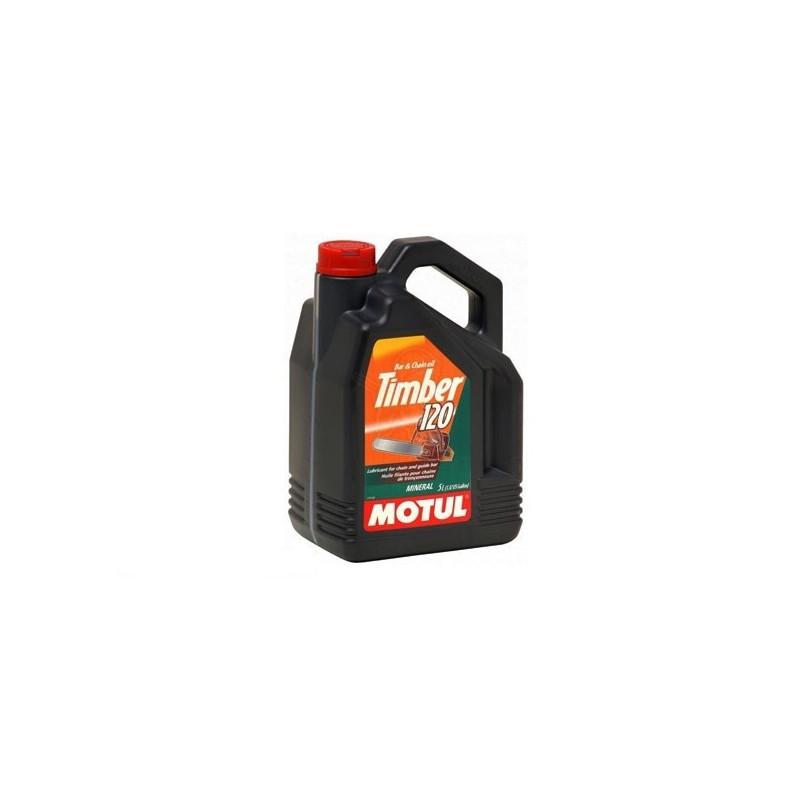 Hyundai huile bois 120 5L MT-100859
