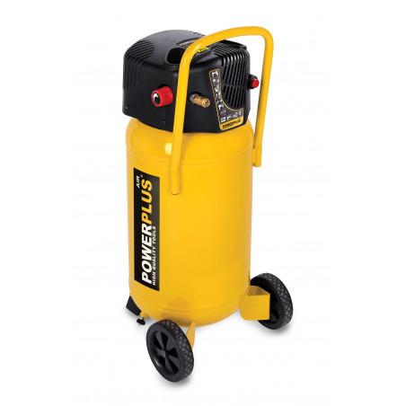 Compresseur air 50 litres 10 bar X1750