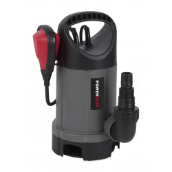 Powerplus pompe submersible 400W POWEW67904