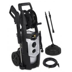 Powerplus nettoyeur haute pression 2200W 120 Bar POWXG90420