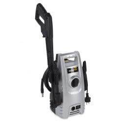 Powerplus nettoyeur haute pression 1200W POWXG90400