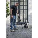 Powerplus nettoyeur haute pression 1400W 110 bar POWXG90405