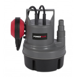 Powerplus pompe submersible 200W POWEW67900