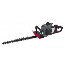 Powerplus taille-haie 22,5cc 600mm POWEG3010